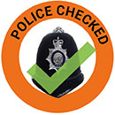 Police-Checked-logo-new